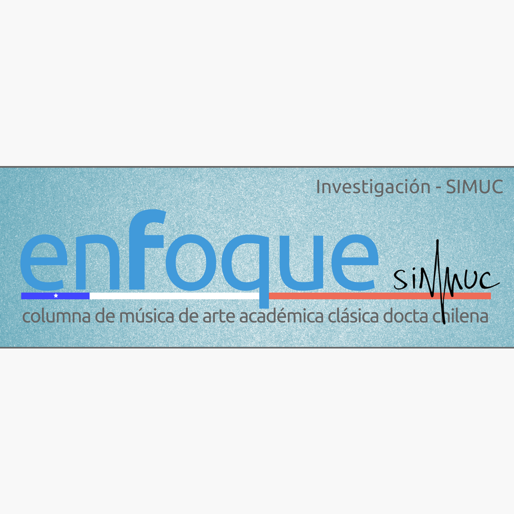 CFA - Column: Enfoque