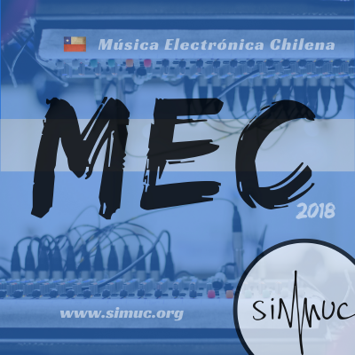 Call for Podcast Presenters - MEC 3
