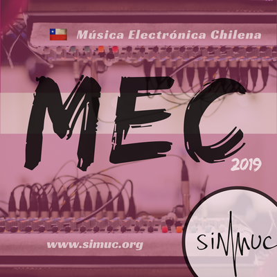 Call for Podcast Presenters - MEC 4